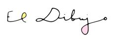 Daniel El Dibujo · Ilustración, pintura y diseño